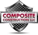 Composite Construction LLC Logo